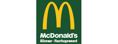 MC donalds_logo_zilver